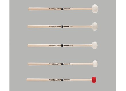Pro-Mark Performer Series Timpani Mallets