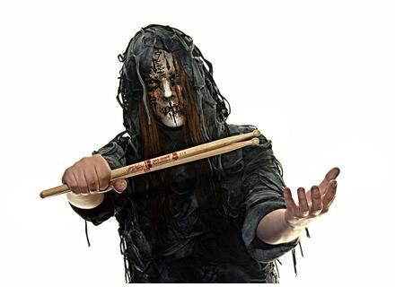 Pro-Mark PW515W Joey Jordison