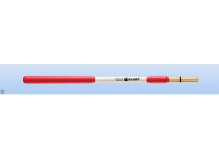 Pro-Mark Rocket Rods