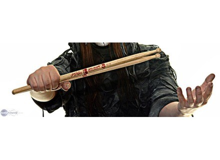 Pro-Mark TX515W Joey Jordison