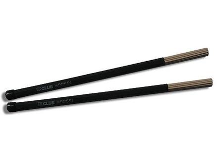 Pro Orca Paire de stickclub avec manche renforcé / TOTAL  medium 19 brins