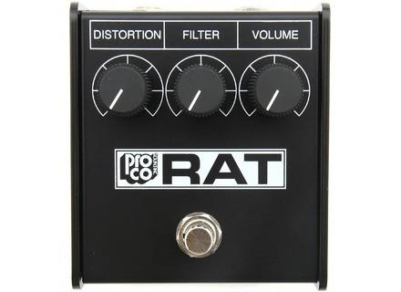 ProCo Sound RAT