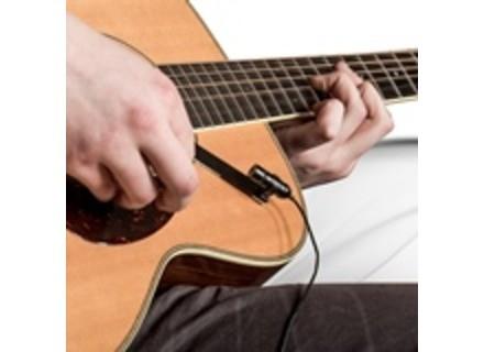 Prodipe GL21 Lanen Acoustic Guitar & Ukulele