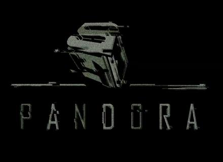 Project SAM Symphobia 4 Pandora