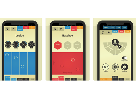 PropellerHead Figure 3