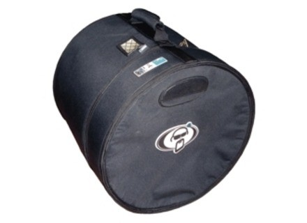 "Protection Racket 22""x18"" Bass Drum Case"