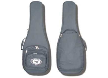 Protection Racket Electric Deluxe