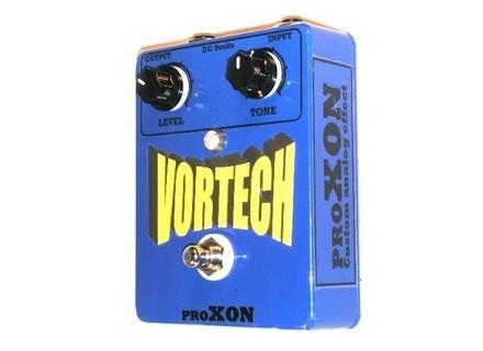 Proxon Vortech