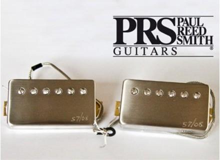 PRS 1957/2008