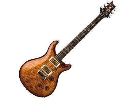 PRS 25th Anniversary Custom 24