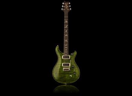 PRS Special Edition Guitars