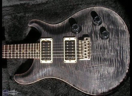 PRS CE24 Grey Black