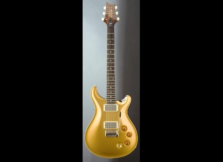 PRS DGT David Grissom Signature