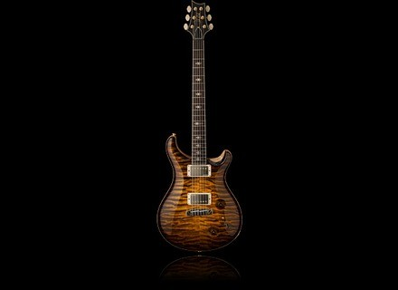 PRS Special Edition Guitars