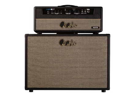 PRS John Mayer J-MOD 100 Signature Amplifier