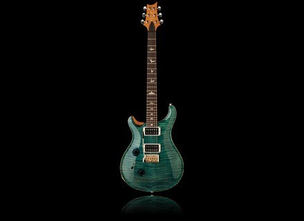 PRS Lefty Custom 24