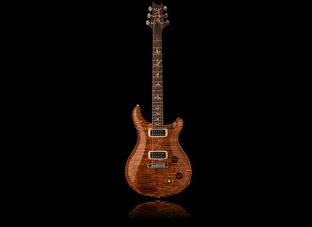 PRS Paul's Guitar - Copper