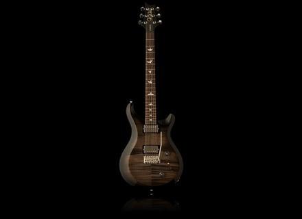 PRS S2 Custom 22
