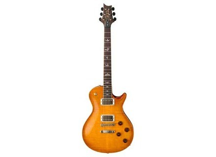 PRS SC 58 - Faded McCarty Sunburst
