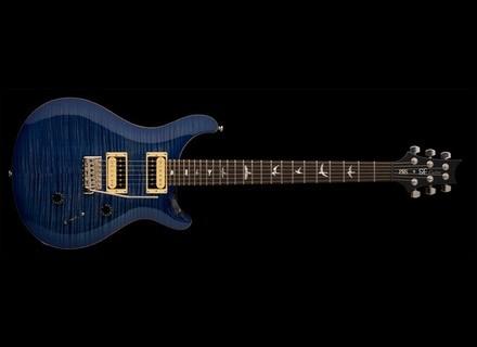 PRS SE Custom 2012