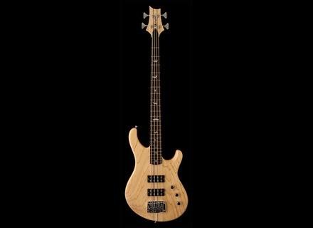 PRS SE Bass