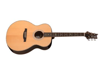 PRS SE Acoustic