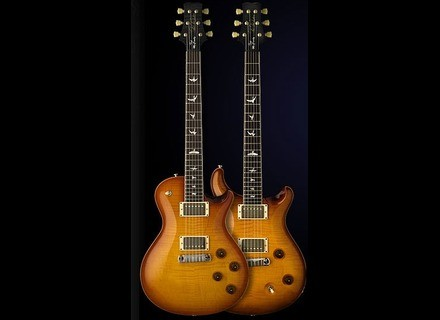 PRS Ted McCarty 245