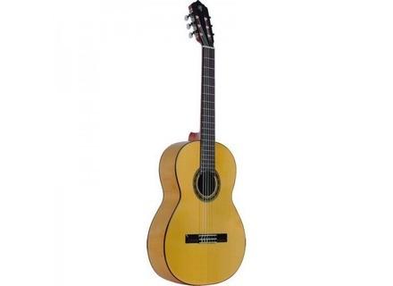 Prudencio Saez flamenco 15