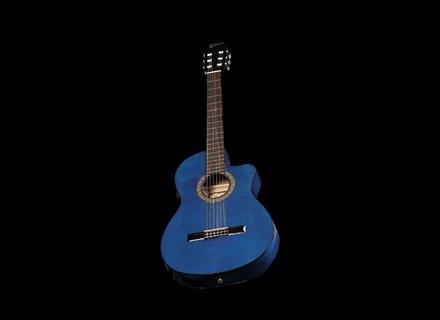 Prudencio Saez Mod. 51-A Azul