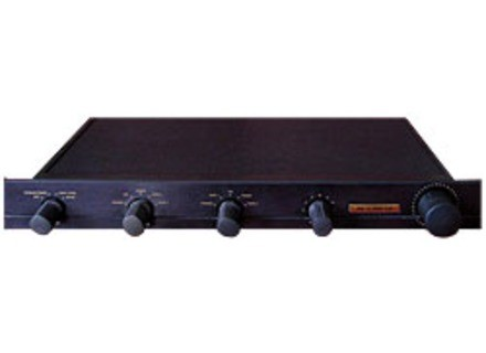 PS Audio 4.6 preamplifier