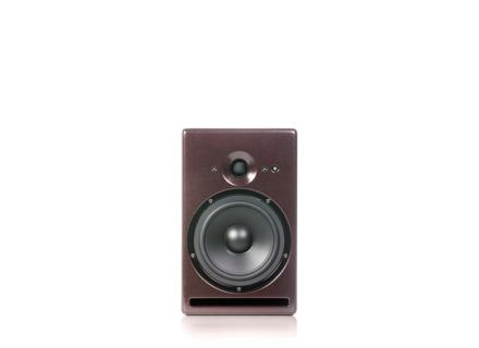 PSI Audio A 17-M