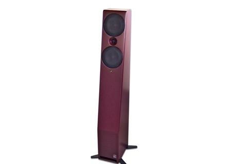 PSI Audio A 215-M