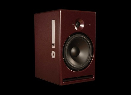 PSI Audio A21-M