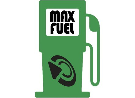 Puremagnetik Max Fuel, the First