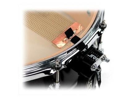 Puresound Custom Pro Series