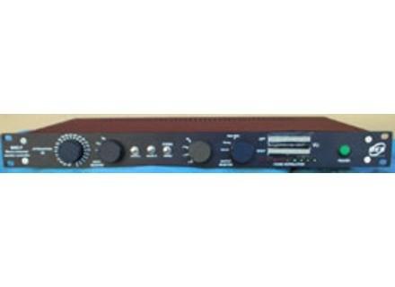 QES Labs SMC-7