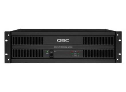 QSC ISA 1350