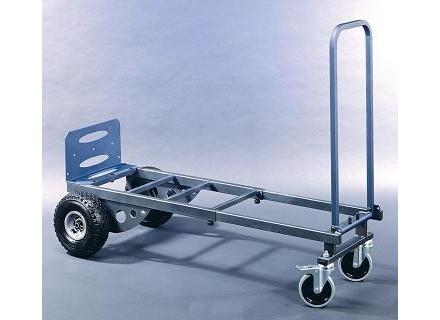 QuiK Lok BW-600E