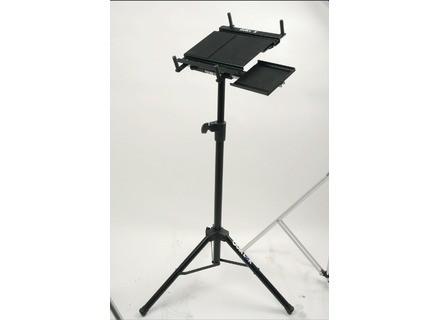 QuiK Lok LPH/003 Laptop Stand