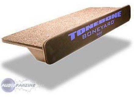 Radial Engineering Tonebone
