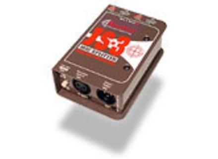 Radial Engineering JS3