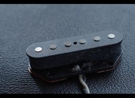 Radioshop Pickups Vintage 52 Telecaster set