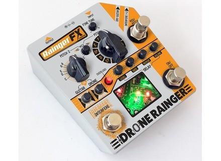 Rainger FX Drone Rainger