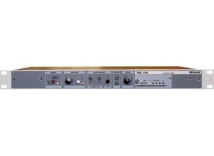 Rami TEL 150