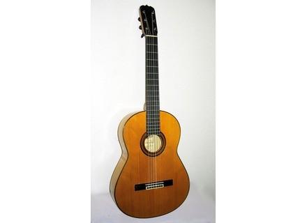 Ramirez Flamenco 1a