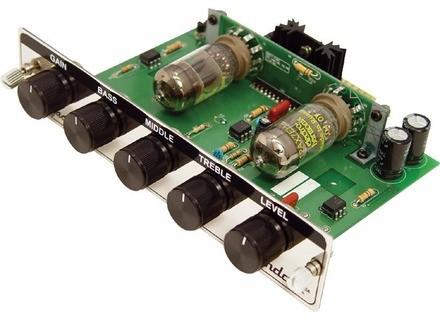 Randall Module DLX