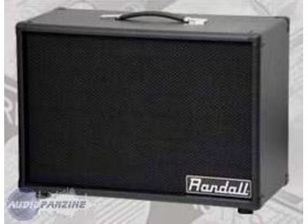 Randall R 112 CB