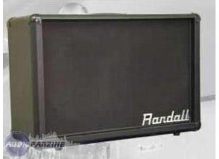 Randall R 212 CX