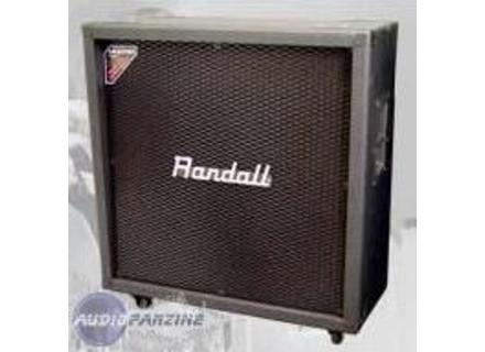 Randall R 412 CXM