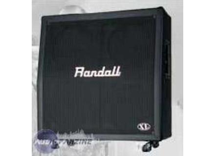 Randall RA 412 XL